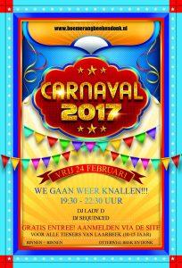 Carnival Flyer copy 2